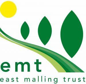 East Malling Trust Kent