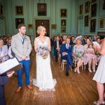 Kent Wedding Photographer Bradbourne House