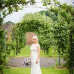 Wedding Photography Bradbourne House Kent