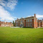 Bradbourne House Kent