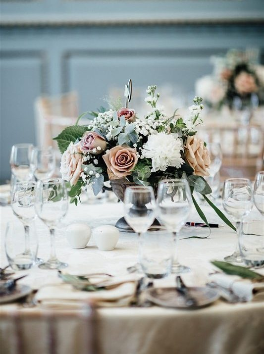 Private Events Kent